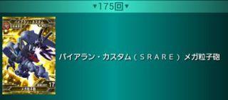 SRバイアラインカスタム.JPG