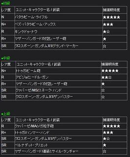 スペシャルクエスト死の旋風.JPG